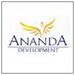 6_Ananda