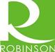 9_robinson