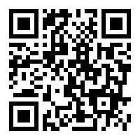 QR Code สมัครงาน